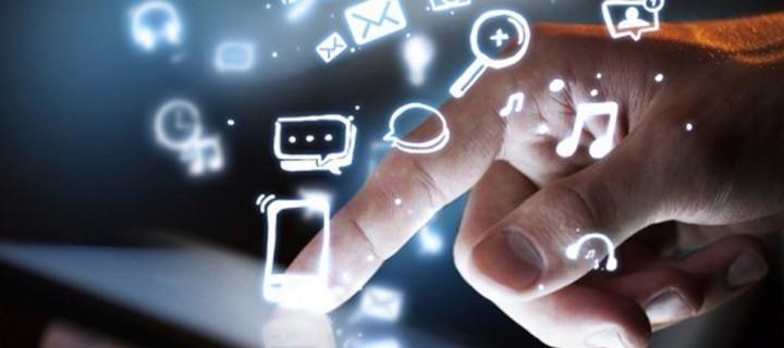 4 oportunidades e desafios que a tecnologia traz para as grandes empresas