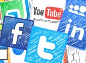 redes_sociais