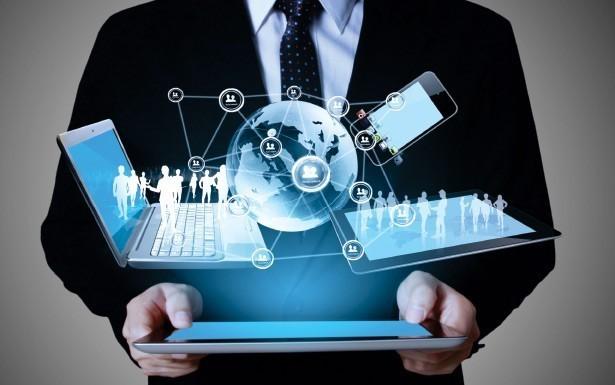 A importância da Tecnologia para as empresas