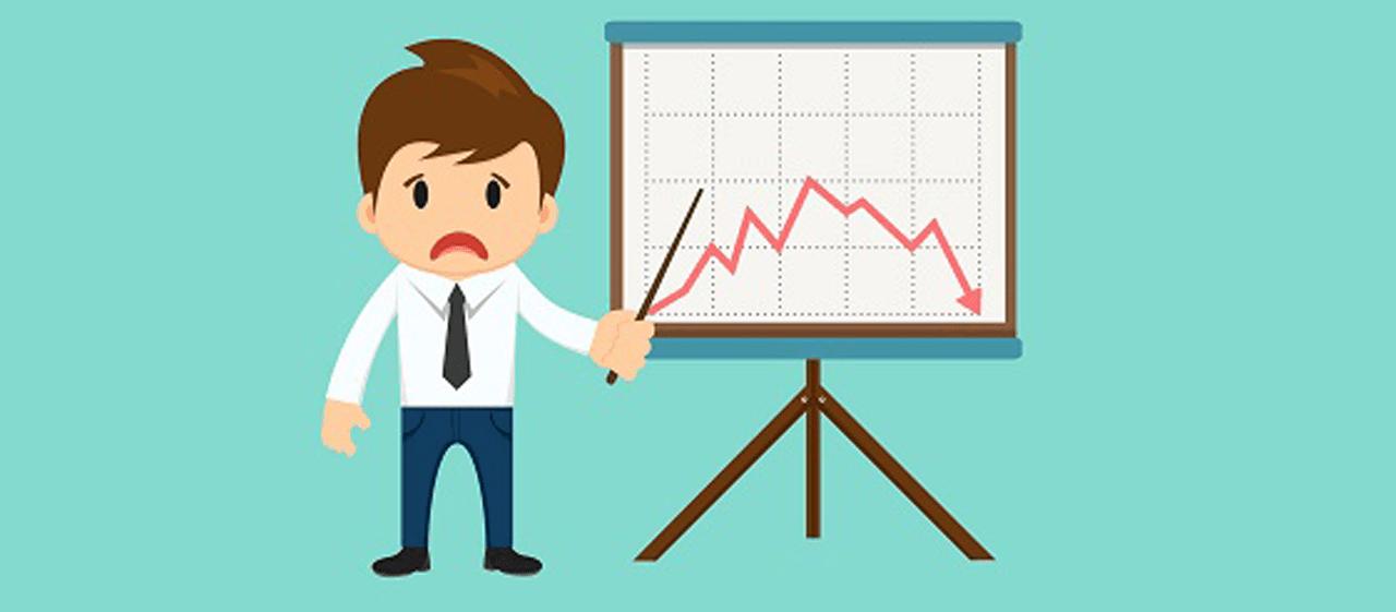 Por que é importante investir em vendas B2B na crise?