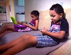 Controle dos Pais: aplicativos ajudam a filtrar o conteúdo acessado na internet pelas crianças