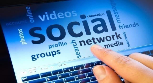 Mídia Digital: Definição e importância para o mercado atual.