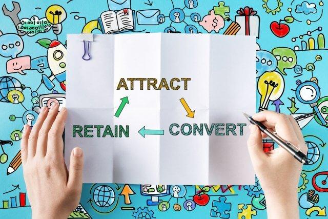 Taxa de conversão de vendas no e-commerce: como calcular?